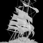 Clipper Ship